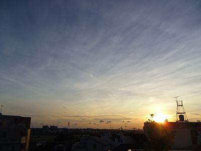 sky0828-2.jpg