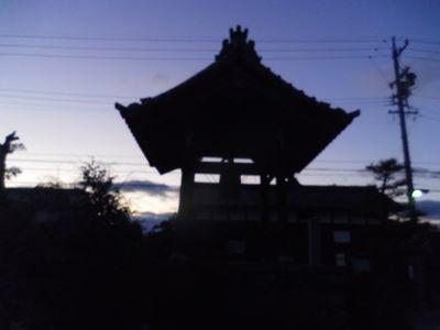 sky2_20121229233749.jpg