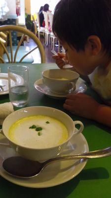 soup_20120530000434.jpg
