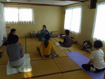yoga1_20121028000726.jpg