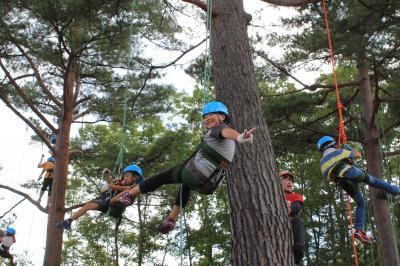 2012treeclimbing1