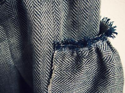 221スカート2