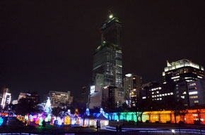 2012-11-21e.jpg
