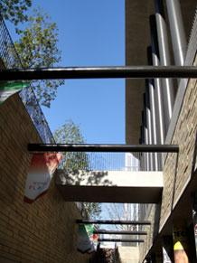 2012-12-10w.jpg