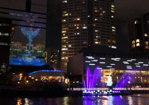 2012-12-23d.jpg
