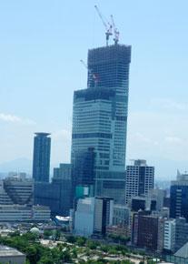 2012-7-19.jpg