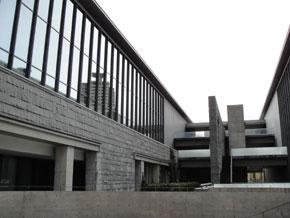 2013-1-14r.jpg