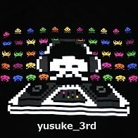 yusuke_3rd.jpg