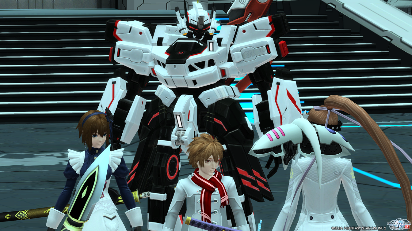 pso20141120_232831_002.png