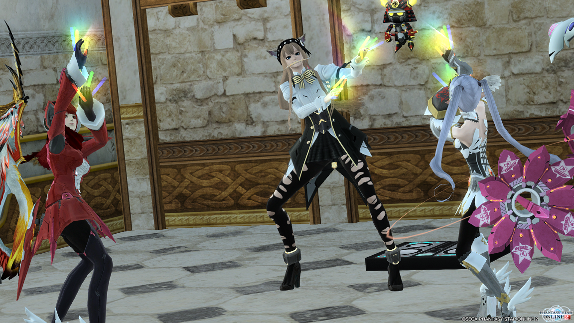 pso20141130_000202_013.png