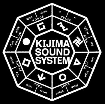 kijimark02_web