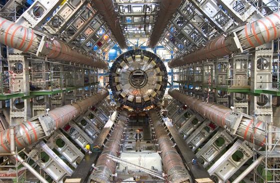IMG_CERN1.jpg