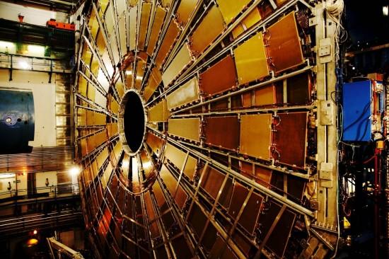 IMG_CERN2.jpg