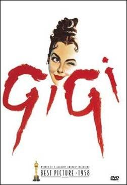 IMG_/Gigi.jpg