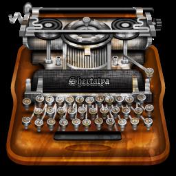 typewriter-01.png