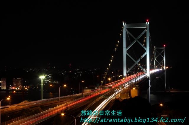 s-IMG_8946.jpg