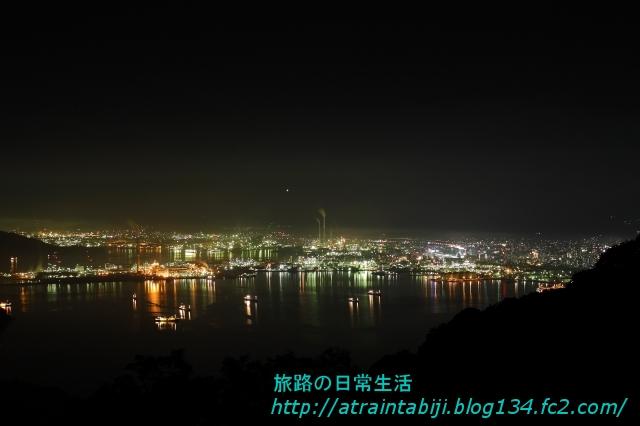 s-IMG_9075.jpg