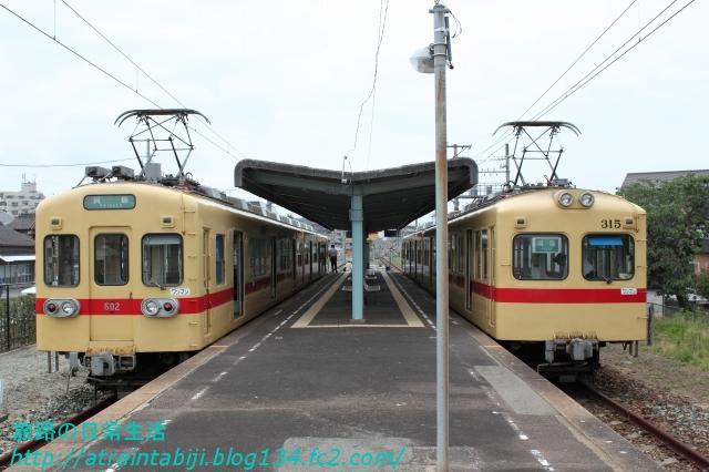s-IMG_9151.jpg