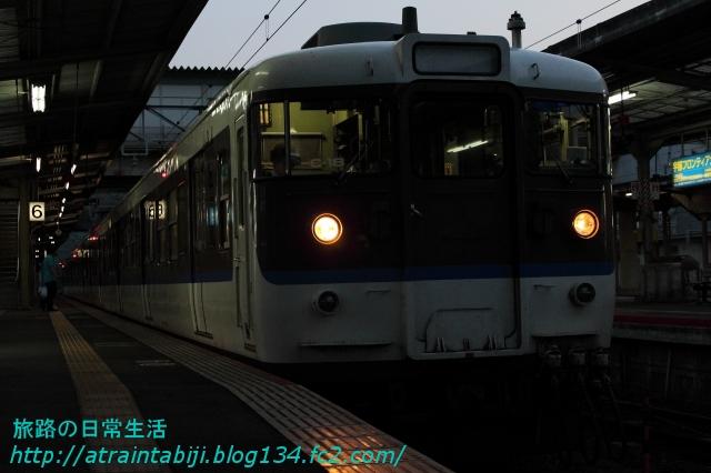 s-IMG_9198.jpg