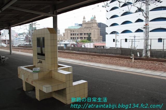 s-IMG_9261.jpg