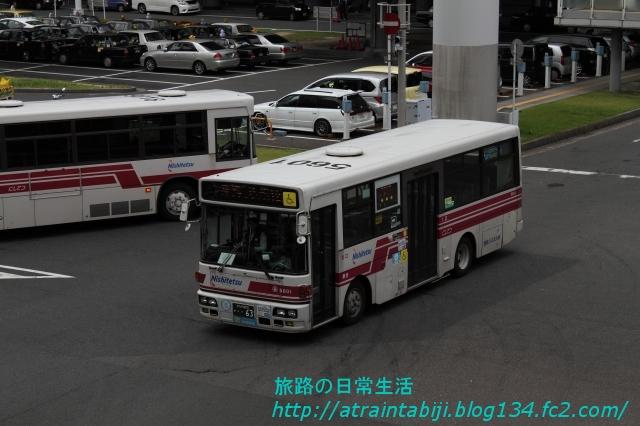 s-IMG_9288.jpg