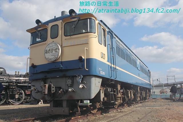 s-IMG_9940.jpg