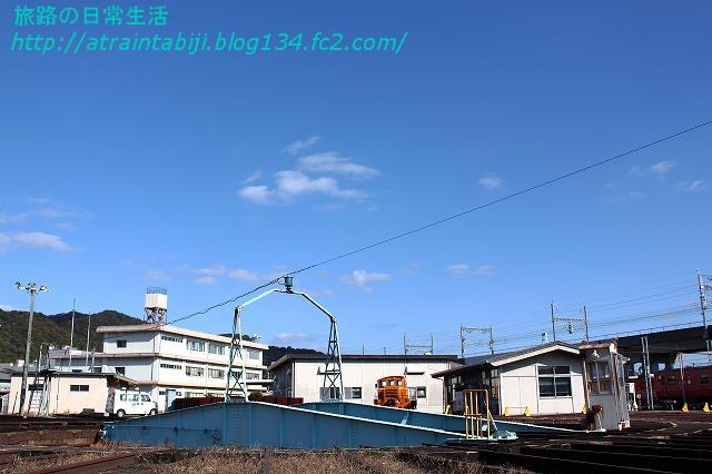 s-IMG_9968.jpg