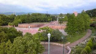 寝屋川公園⑥