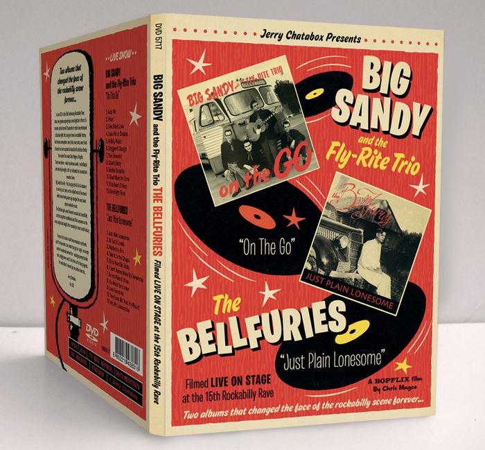 BigSandyBellfuries_20120830150503.jpg