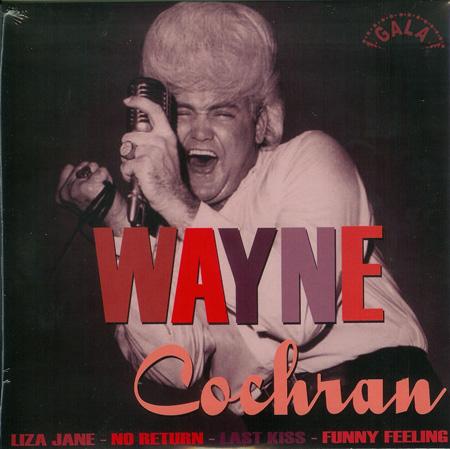WayneCochran_EP.jpg