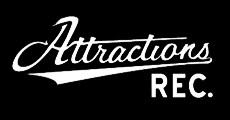 attractionsrec.jpg