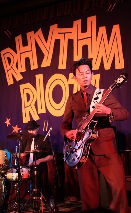 eitaro-sako-lil-mo-and-the-dynaflos-rythm-riot_R.jpg