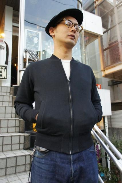 item_950_2.jpg