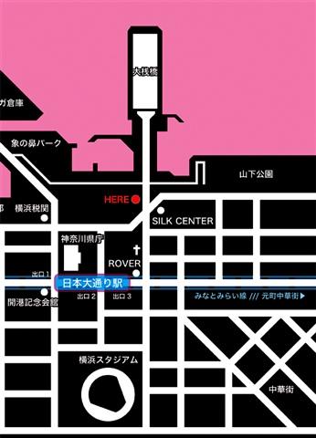 map_jcb_20121120010037.jpg