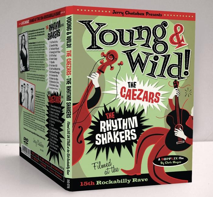 youngandwild_20120830151218.jpg
