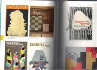'50日本のグラフィックデザイン デザイナー誕生
