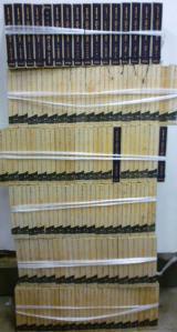 蘇峰徳富猪一郎 近世日本国民史1~100巻セット