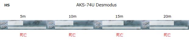 desmodushs.png