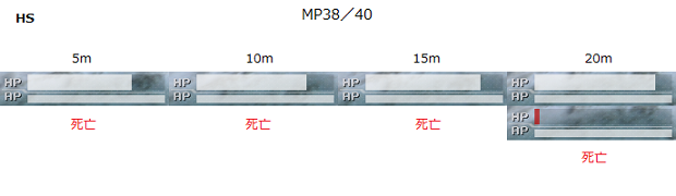 mp38hs.png