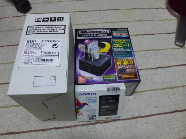 160_convert_20120806190157.jpg
