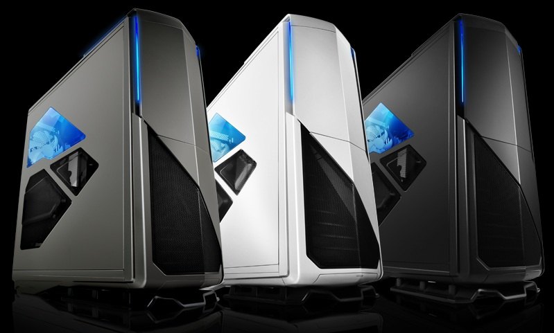 nzxt820featured1.jpg