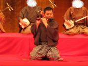20121125川崎邦楽祭1-1