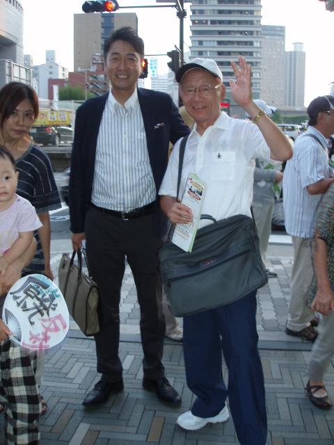 12-07 -27関電前 008