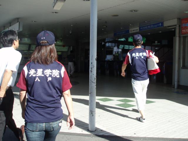 12-08-23朝甲子園宣伝 001 (6)