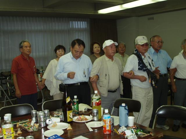 12-09-08 年金者組合大会 020