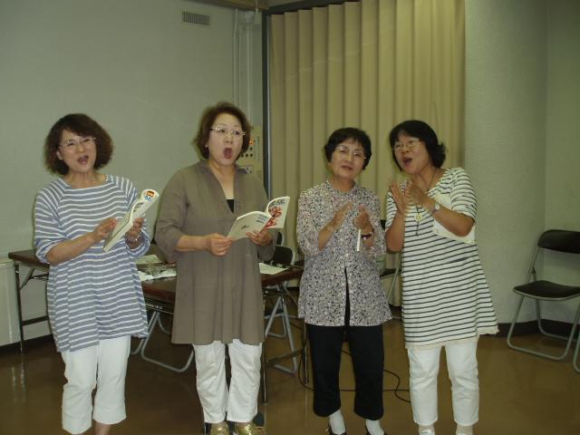 12-09-08 年金者組合大会 013