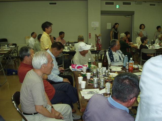 12-09-08 年金者組合大会 017