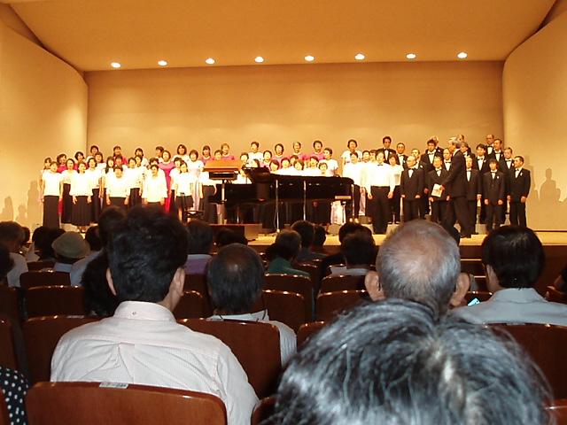 12-09-17さくらんぼ演奏会 011