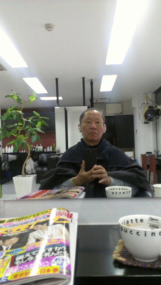 12-10-13 散髪
