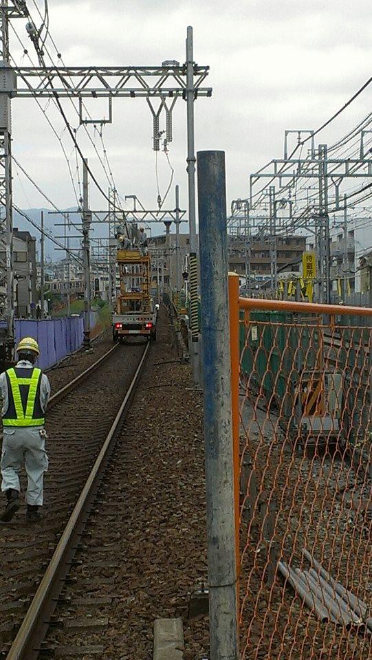 2012-11-6阪神高か写真